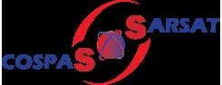 https://www.cospas-sarsat.int/templates/cospas-sarsat-pro/images/logo/logo-pro-245.png